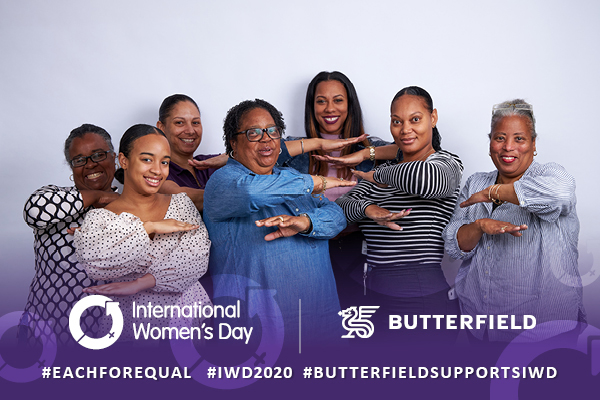 BNTB IWD Bermuda April 2020 (1)