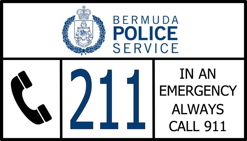 BPS 211 Bermuda April 2020 (2)