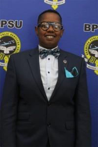 BPSU Linda Bogle Mienzer Bermuda April 2020