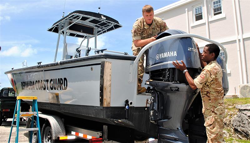 Bermuda Coast Guard April 2020 (4)