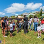 Devils Hole Good Friday Bermuda April 19 2019 (31).jpeg