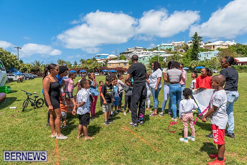 Devils-Hole-Good-Friday-Bermuda-April-19-2019-31.jpeg