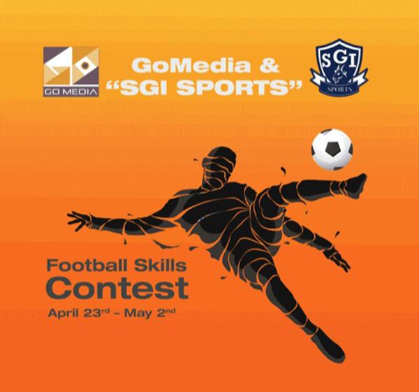 Football Skills Contest Bermuda April 2020 (1)