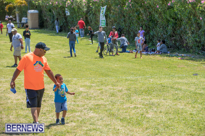 Hill Valley Community Good Friday Bermuda April 19 2019 (14)