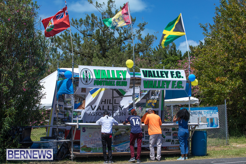 Hill Valley Community Good Friday Bermuda April 19 2019 (15)