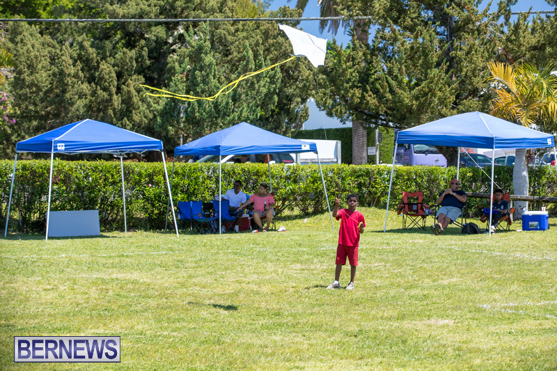 Hill Valley Community Good Friday Bermuda April 19 2019 (19)