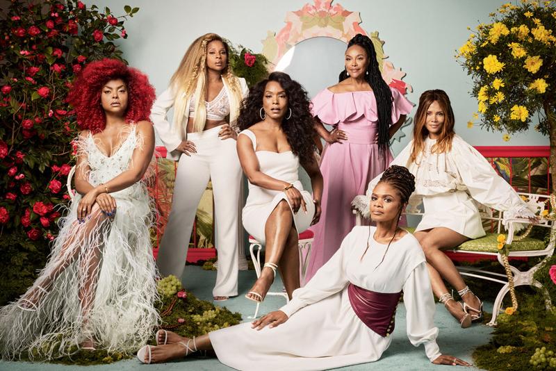 New York Times Veteran Black Actresses April 2020 (1)