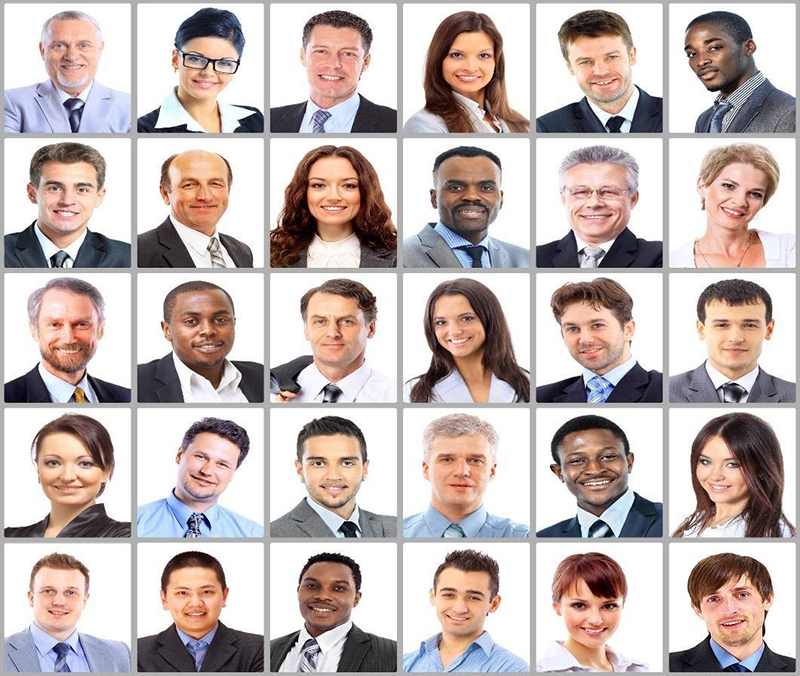 Virtual Image Coaching 101 Bermuda April 2020