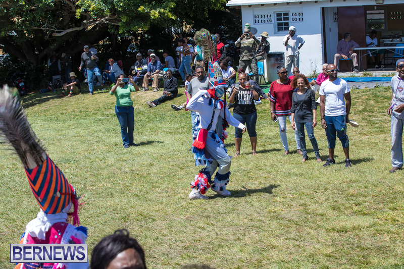 Warren Simmons Field Good Friday Bermuda April 19 2019 (11)