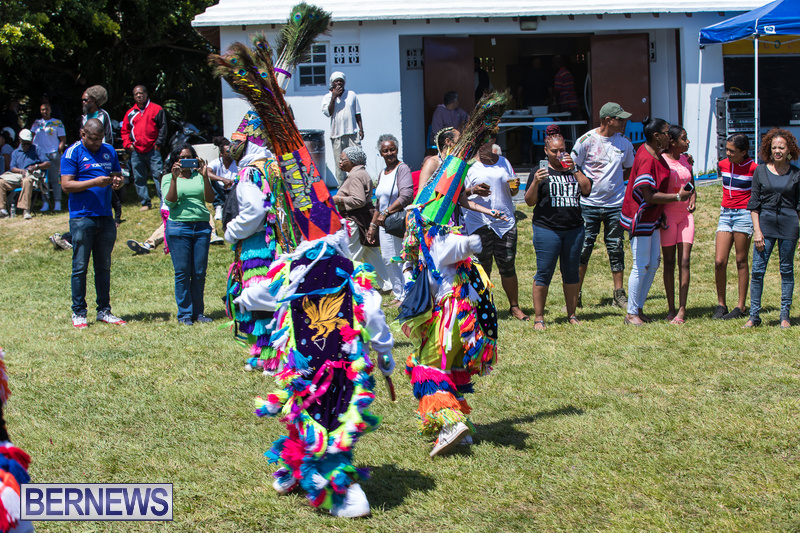 Warren Simmons Field Good Friday Bermuda April 19 2019 (17)