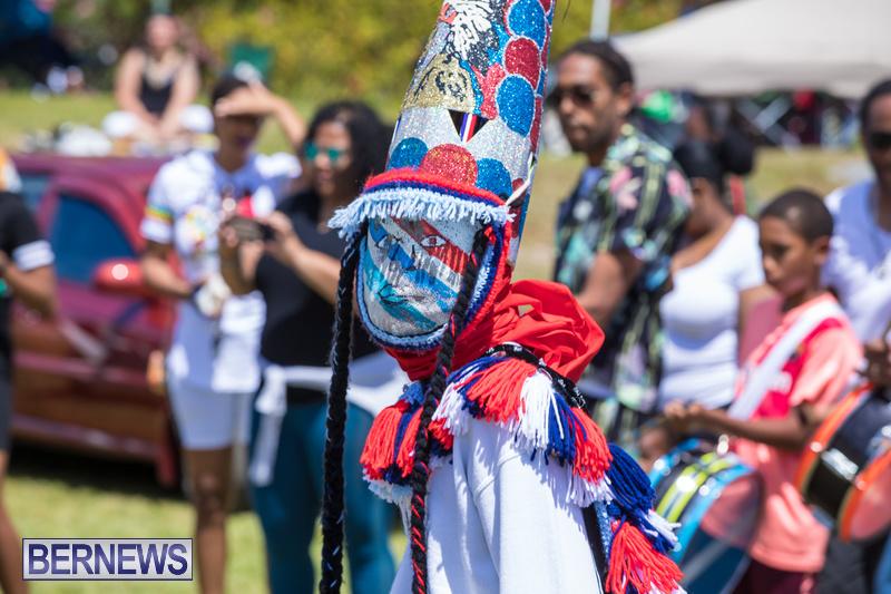 Warren Simmons Field Good Friday Bermuda April 19 2019 (18)