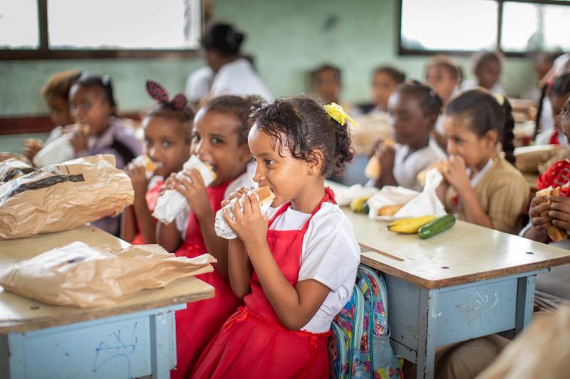 World Food Programme April 2020 (3)