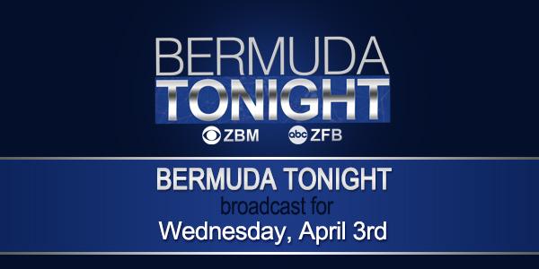 zbm 9 news Bermuda April 3 2019 tc