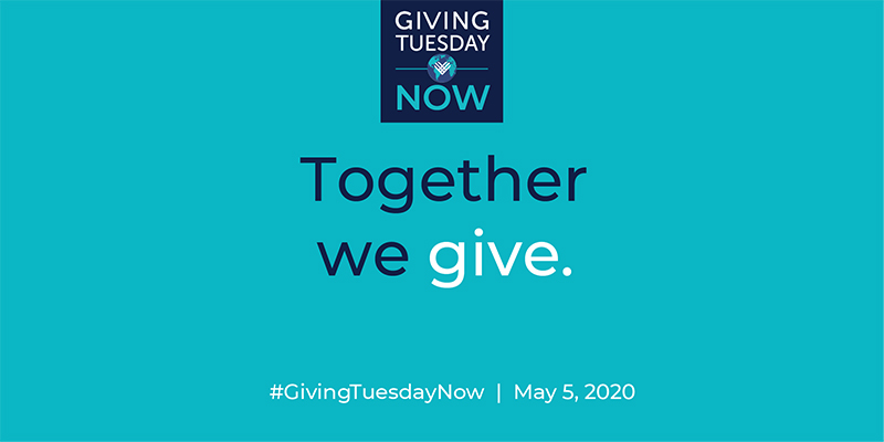 AFP Bermuda Giving Tuesday Now May 2020 (2)