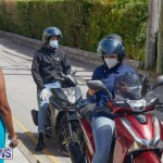 BC Graduation DF May 2020 (1)