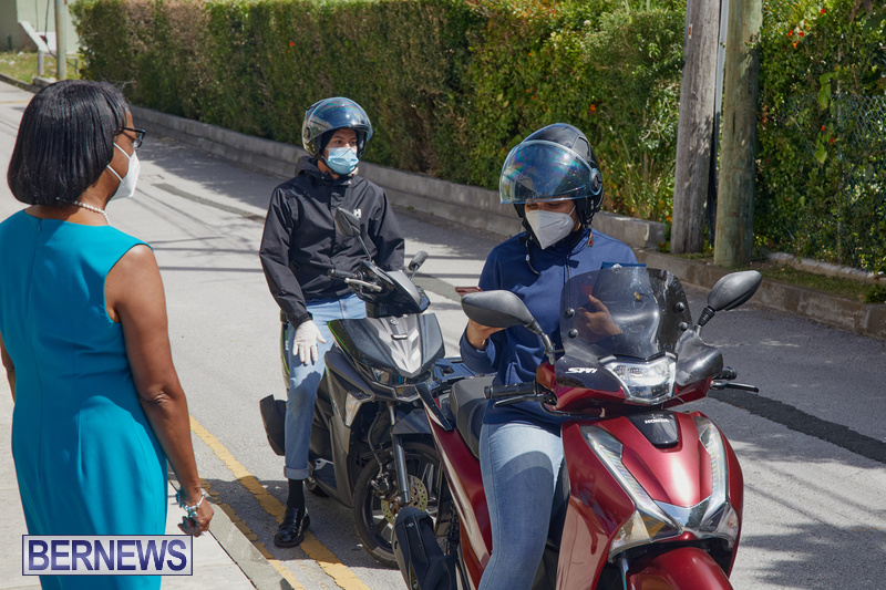 BC-Graduation-DF-May-2020-1