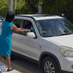 BC Graduation DF May 2020 (2)