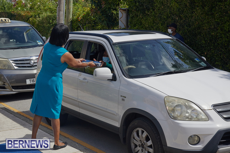 BC-Graduation-DF-May-2020-2