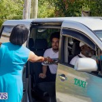 BC Graduation DF May 2020 (3)