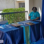 BC Graduation DF May 2020 (4)