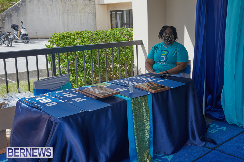 BC-Graduation-DF-May-2020-4