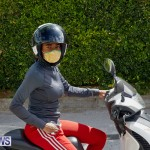 BC Graduation DF May 2020 (5)