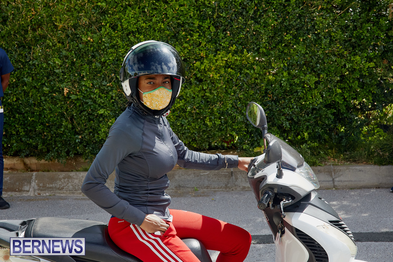 BC-Graduation-DF-May-2020-5