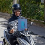 BC Graduation DF May 2020 (6)