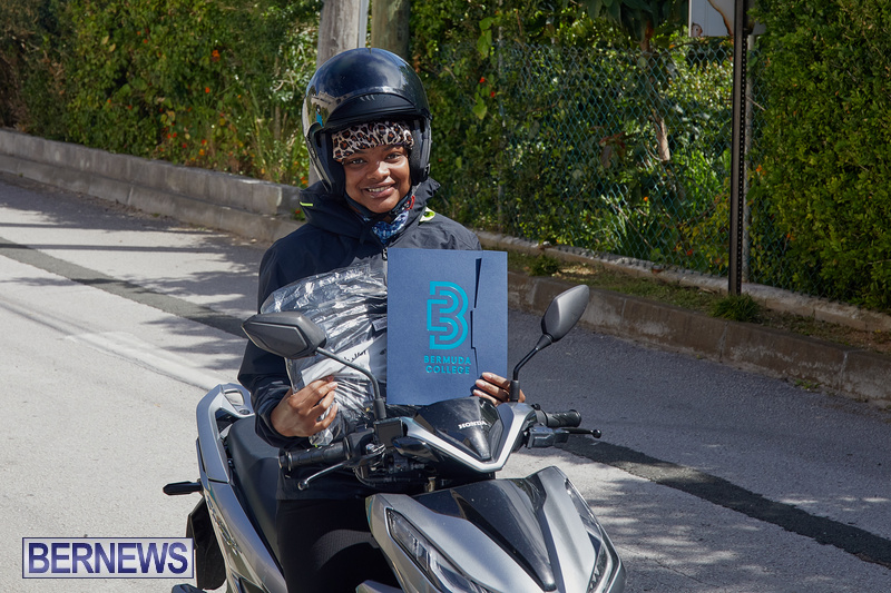 BC-Graduation-DF-May-2020-6