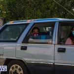 Bermuda College Graduation May 2020 JM (1)