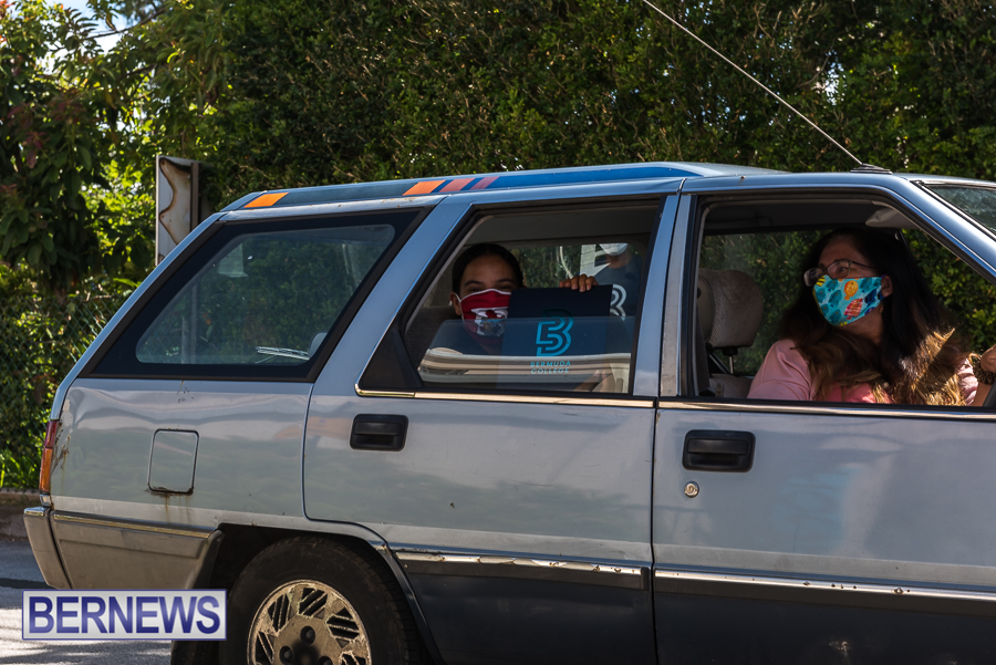 Bermuda-College-Graduation-May-2020-JM-1