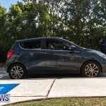 Bermuda College Graduation May 2020 JM (10)