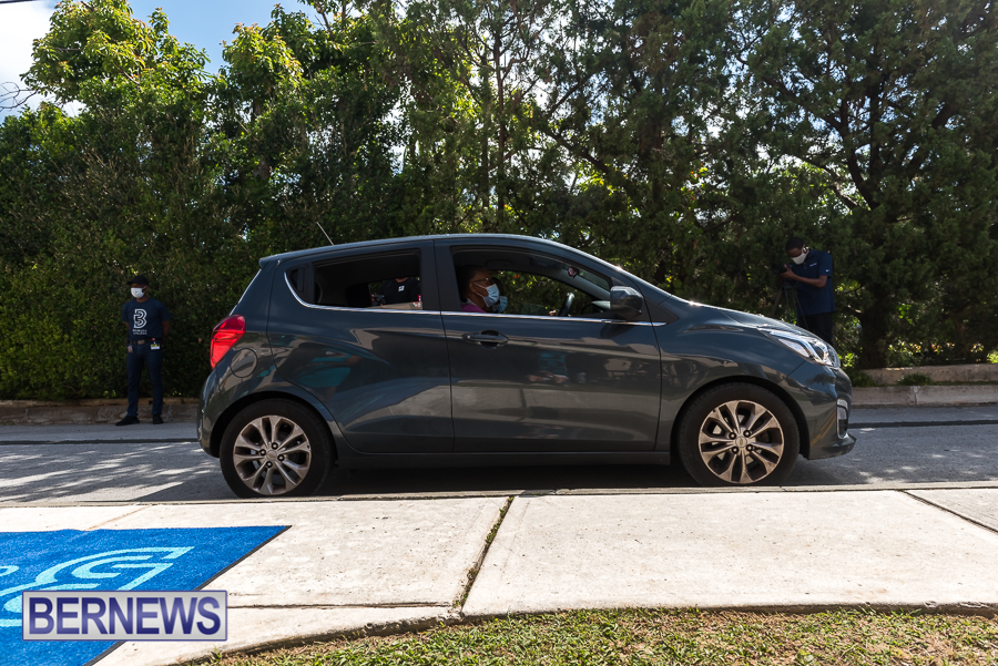 Bermuda-College-Graduation-May-2020-JM-10