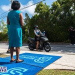 Bermuda College Graduation May 2020 JM (11)
