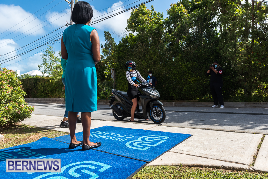 Bermuda-College-Graduation-May-2020-JM-11
