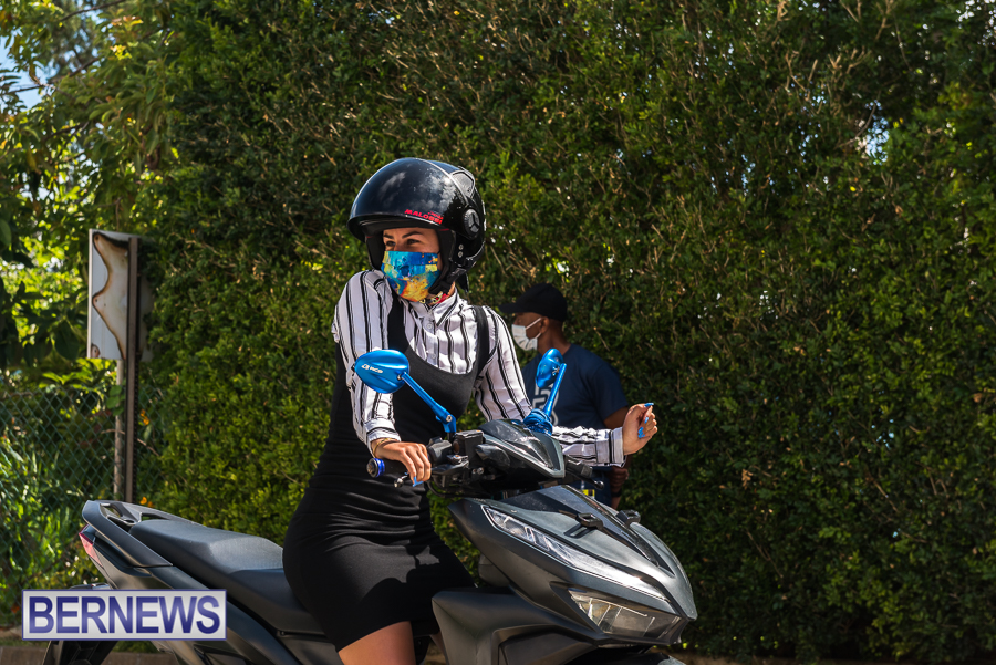 Bermuda-College-Graduation-May-2020-JM-12