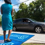 Bermuda College Graduation May 2020 JM (13)