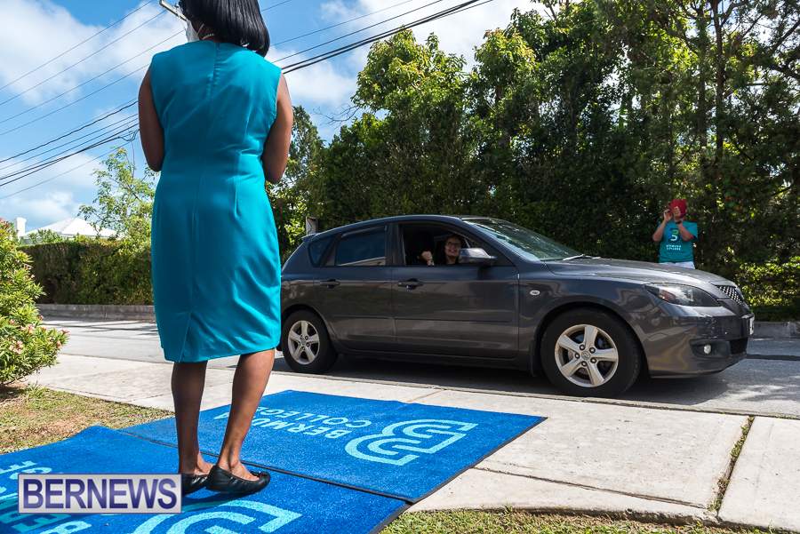 Bermuda-College-Graduation-May-2020-JM-13