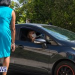 Bermuda College Graduation May 2020 JM (14)