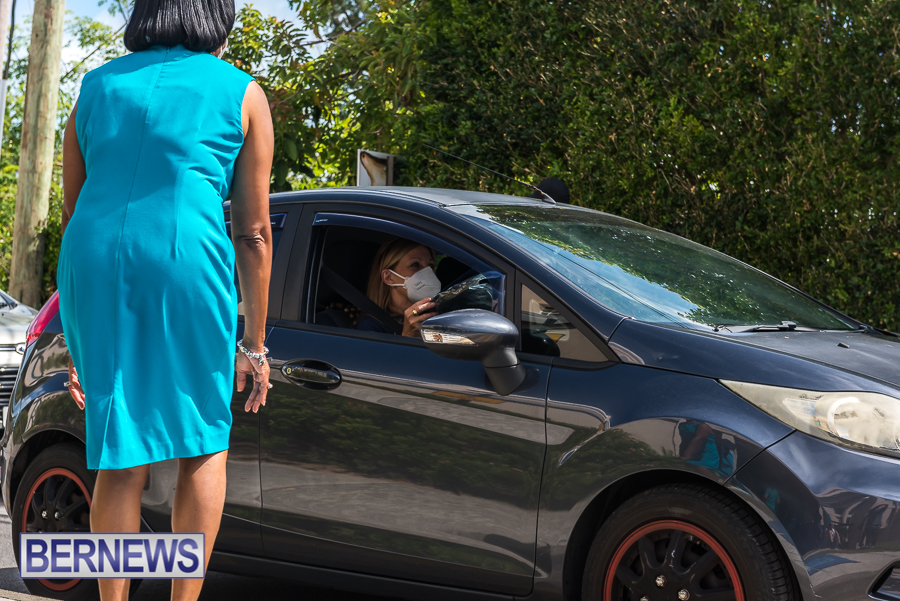 Bermuda-College-Graduation-May-2020-JM-14
