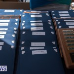 Bermuda College Graduation May 2020 JM (15)