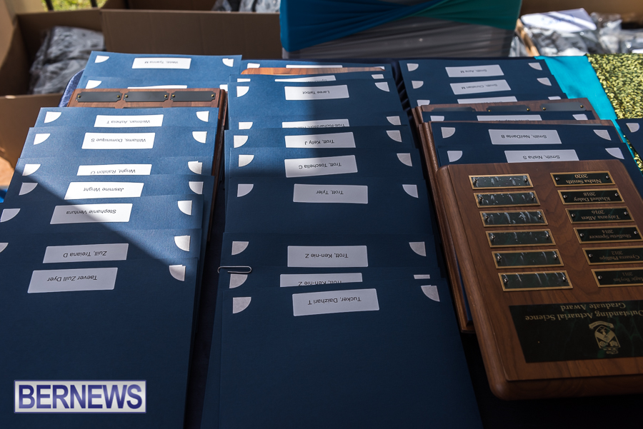 Bermuda-College-Graduation-May-2020-JM-15