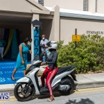 Bermuda College Graduation May 2020 JM (16)