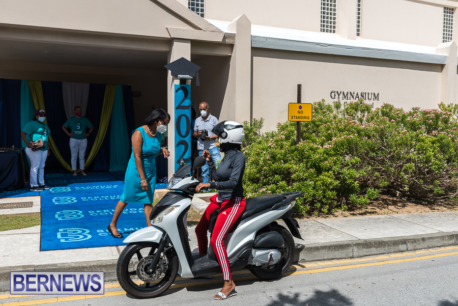 Bermuda-College-Graduation-May-2020-JM-16