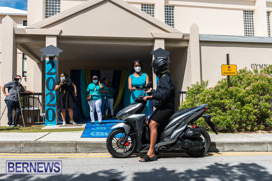 Bermuda-College-Graduation-May-2020-JM-17