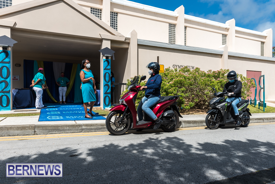 Bermuda-College-Graduation-May-2020-JM-18