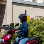 Bermuda College Graduation May 2020 JM (19)