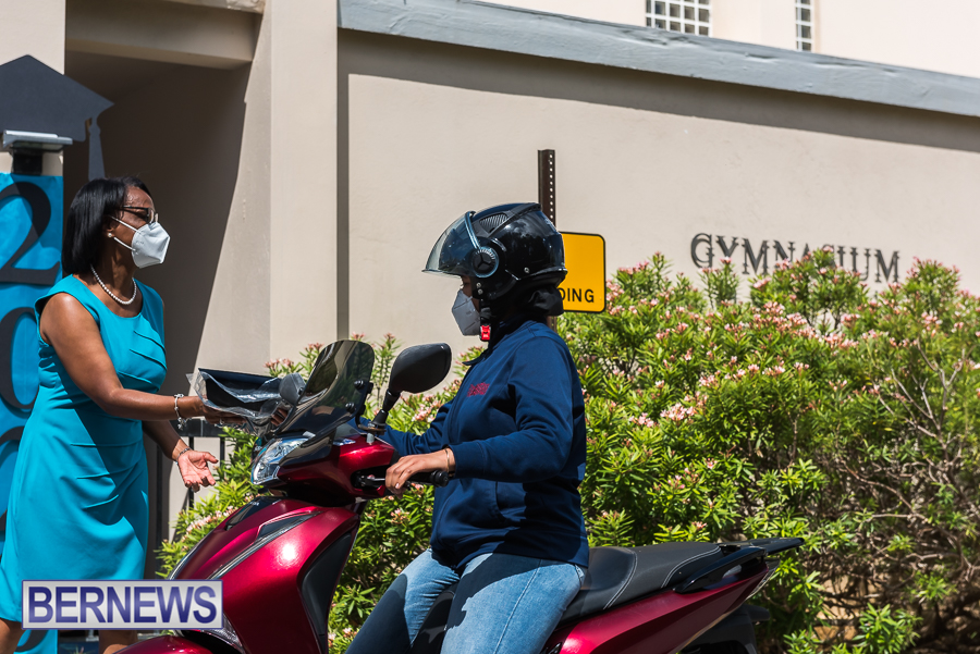 Bermuda-College-Graduation-May-2020-JM-19
