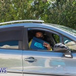 Bermuda College Graduation May 2020 JM (2)
