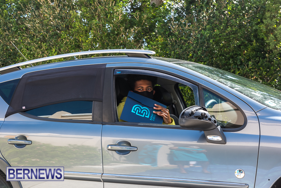 Bermuda-College-Graduation-May-2020-JM-2